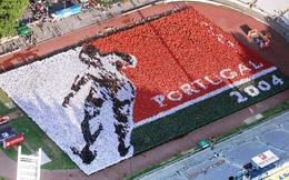 Recordes Portugueses