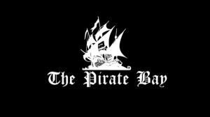 xl_ThePirateBay_Logo_6241