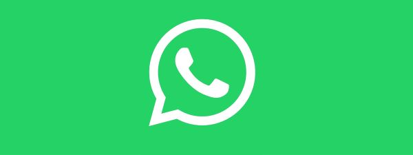 whatsapp-1411048_1920