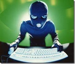 hacker_passwords